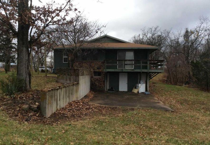 14865 Co Rd 217 Wheatland, MO 65779 - Photo 7