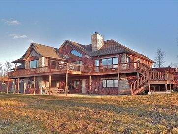 14736 County Rd 8430 West Plains, MO 65775 - Image 1