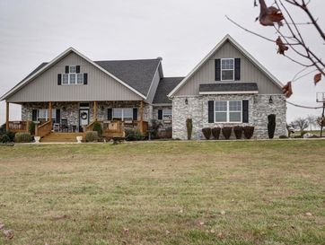 330 Gold Ridge Billings, MO 65610 - Image 1