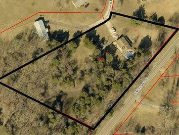 1030 Pine Tree Lane Nixa, MO 65714 - Image 1