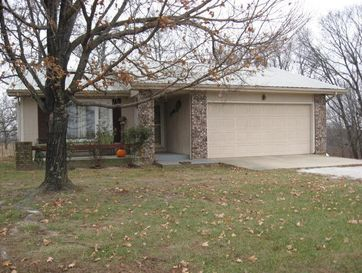 1065 South State Highway Uu Chadwick, MO 65629 - Image 1