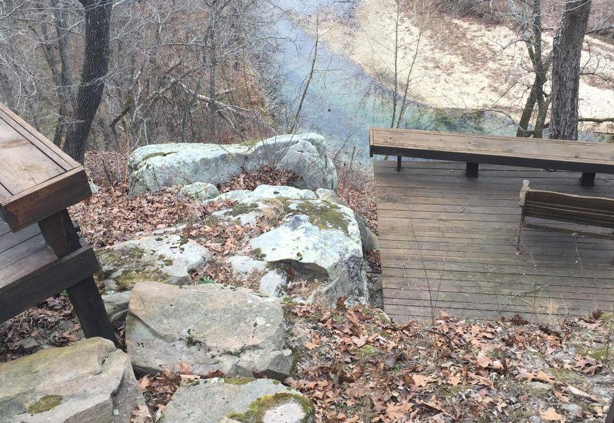 8177 County Road O-527 Ava, MO 65608 - Photo 3