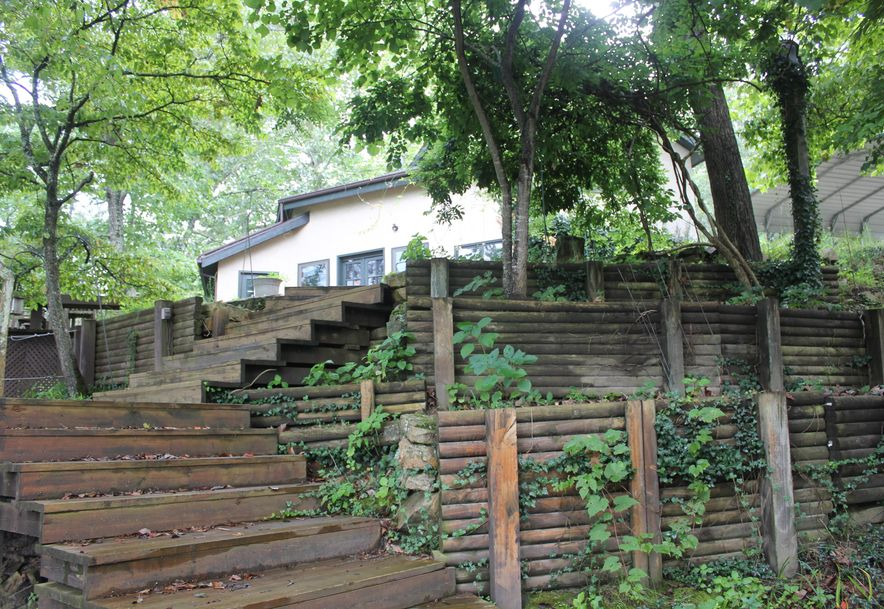 8177 County Road O-527 Ava, MO 65608 - Photo 40