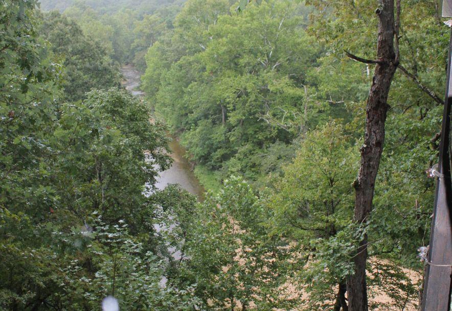 8177 County Road O-527 Ava, MO 65608 - Photo 41