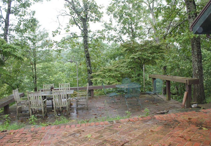 8177 County Road O-527 Ava, MO 65608 - Photo 46