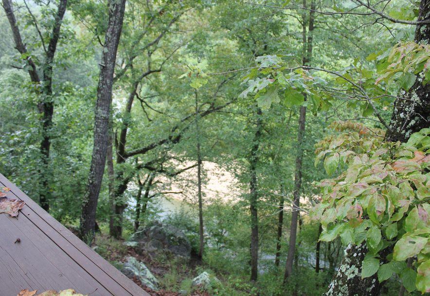 8177 County Road O-527 Ava, MO 65608 - Photo 47