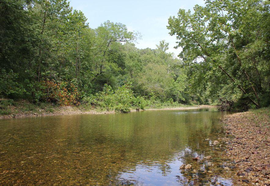 8177 County Road O-527 Ava, MO 65608 - Photo 6