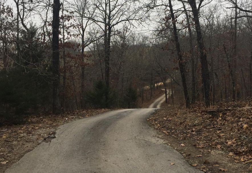 8177 County Road O-527 Ava, MO 65608 - Photo 55