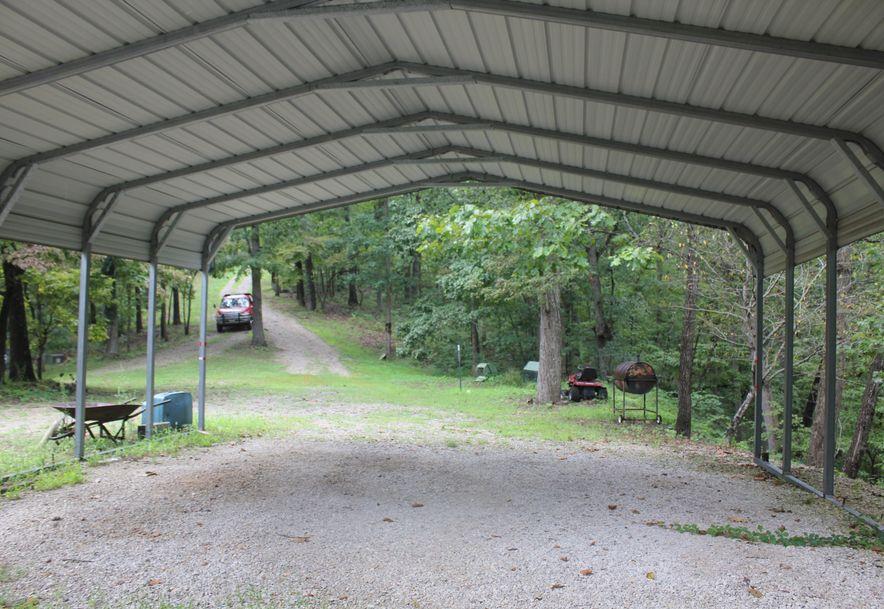 8177 County Road O-527 Ava, MO 65608 - Photo 56