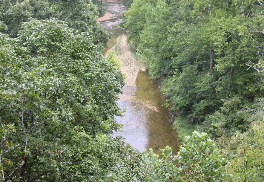 8177 County Road O-527 Ava, MO 65608 - Photo 57