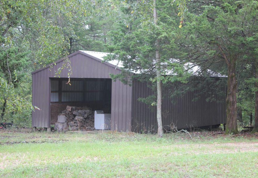 8177 County Road O-527 Ava, MO 65608 - Photo 58
