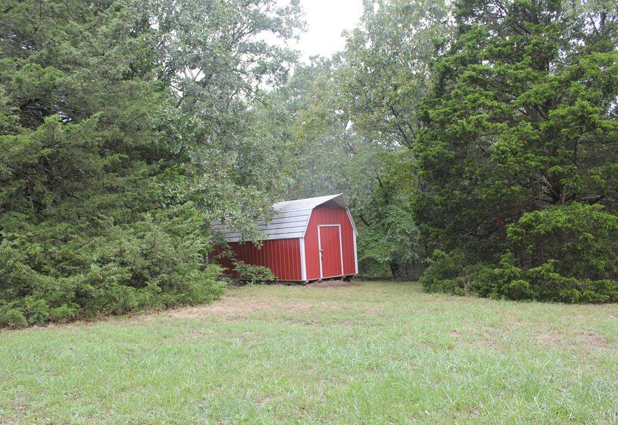 8177 County Road O-527 Ava, MO 65608 - Photo 59