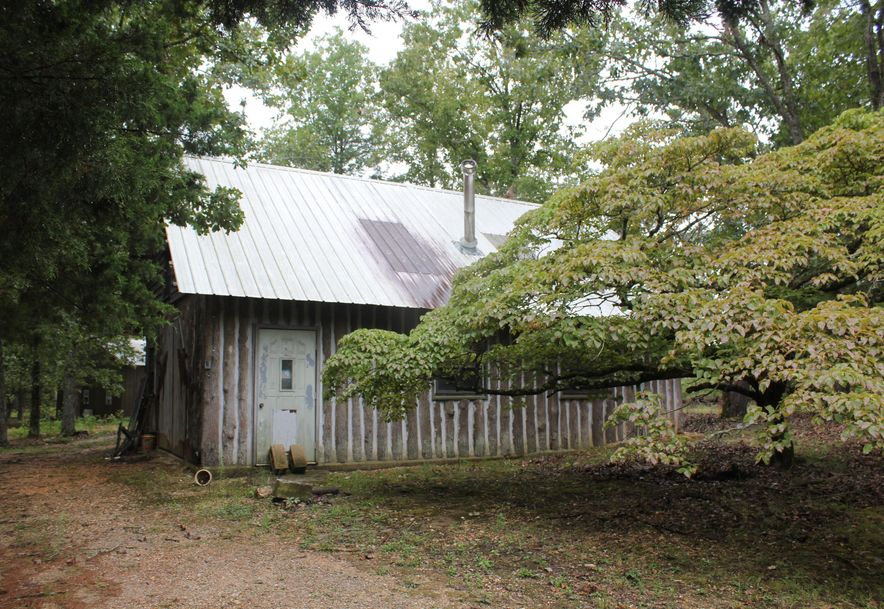 8177 County Road O-527 Ava, MO 65608 - Photo 60
