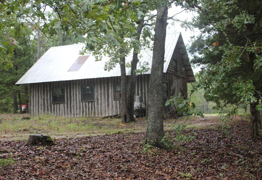 8177 County Road O-527 Ava, MO 65608 - Photo 63