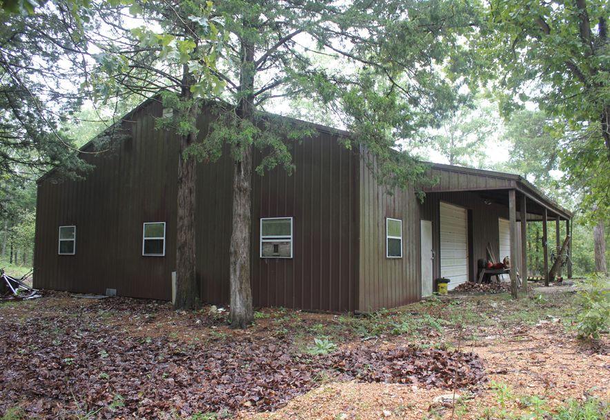 8177 County Road O-527 Ava, MO 65608 - Photo 65