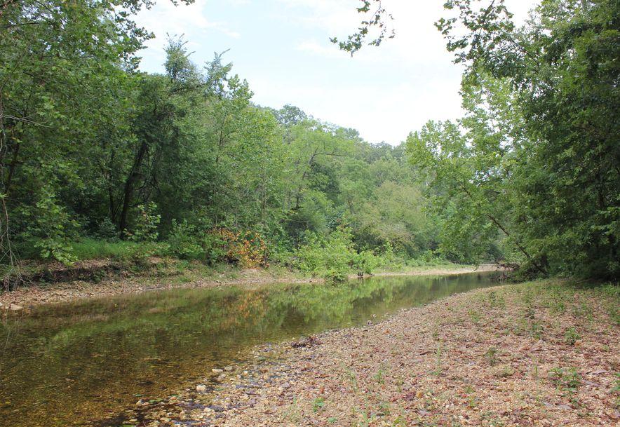 8177 County Road O-527 Ava, MO 65608 - Photo 67