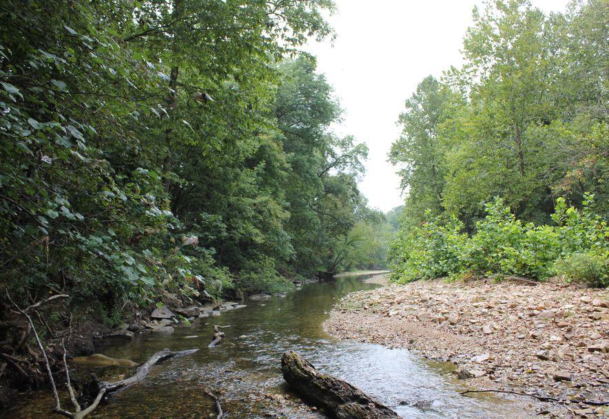 8177 County Road O-527 Ava, MO 65608 - Photo 68