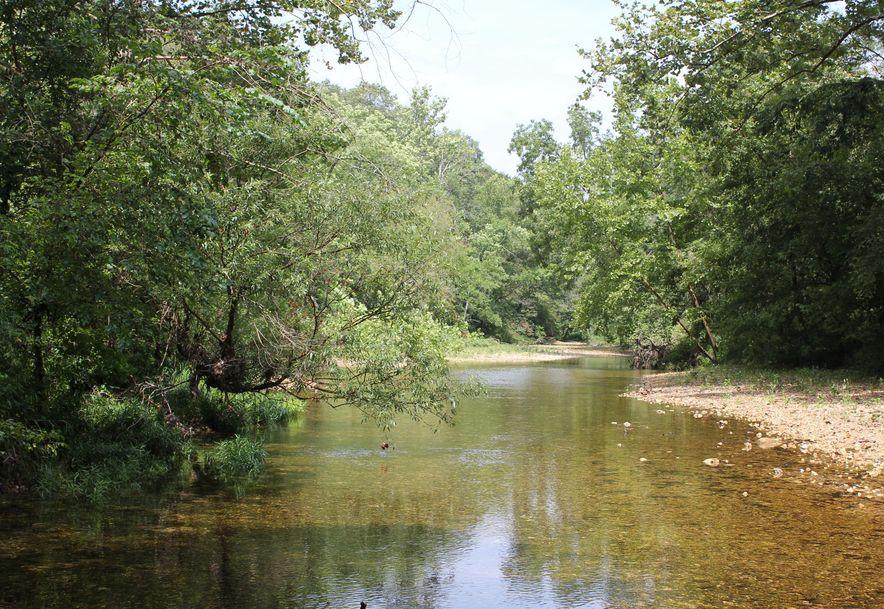 8177 County Road O-527 Ava, MO 65608 - Photo 69