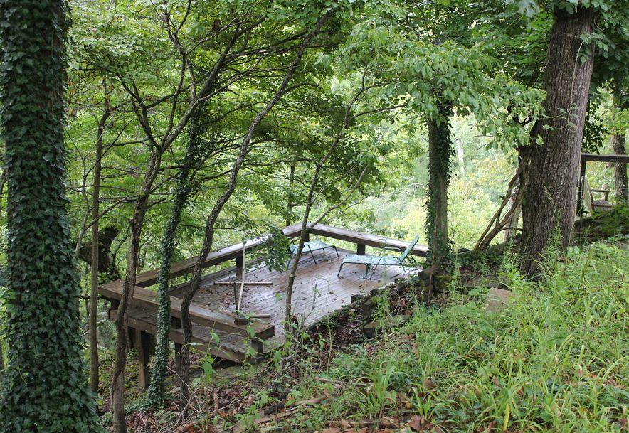 8177 County Road O-527 Ava, MO 65608 - Photo 8