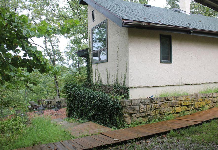 8177 County Road O-527 Ava, MO 65608 - Photo 9