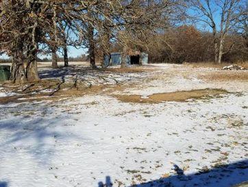 7246 East 724 Road El Dorado Springs, MO 64744 - Image 1
