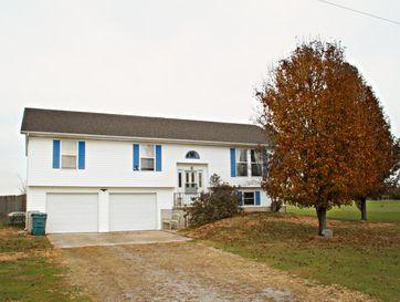 224 Broadview Drive Marshfield, MO 65706 - Image 1