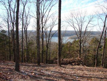 Tbd Monticello Road Galena, MO 65656 - Image 1