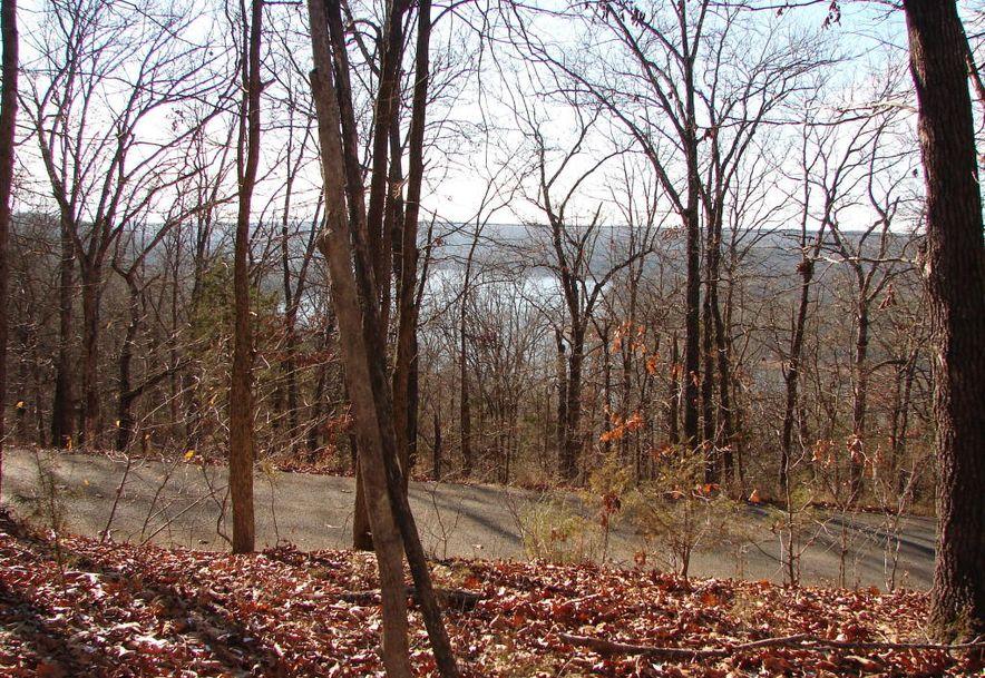 Tbd Monticello Road Galena, MO 65656 - Photo 3