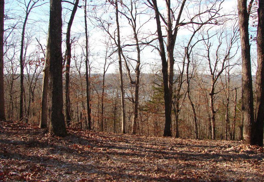 Tbd Monticello Road Galena, MO 65656 - Photo 4
