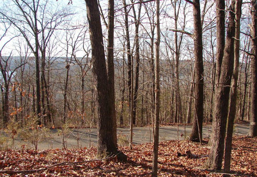 Tbd Monticello Road Galena, MO 65656 - Photo 5