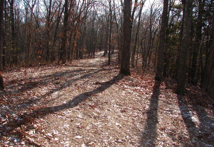 Tbd Monticello Road Galena, MO 65656 - Photo 7