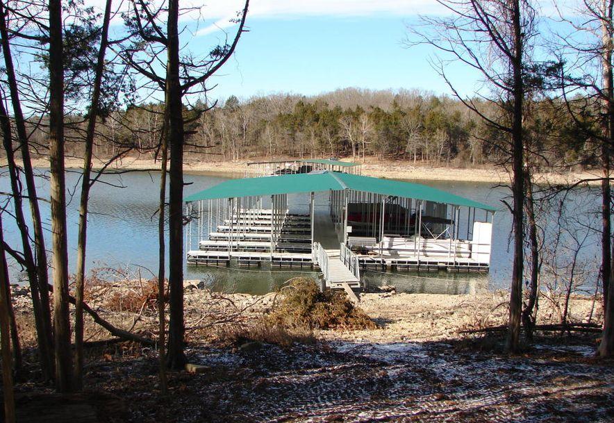 Tbd Monticello Road Galena, MO 65656 - Photo 8