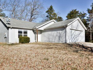 1017 Creekwood Road Merriam Woods, MO 65740 - Image 1