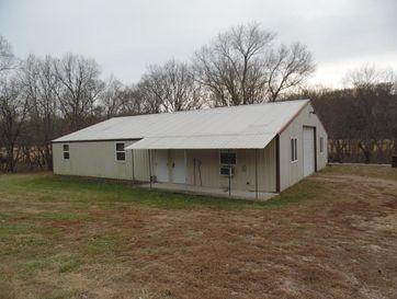 16238 East State Hwy 90 Washburn, MO 65772 - Image 1