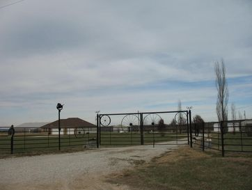 2151 East 495th Road Halfway, MO 65663 - Image 1