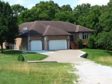 720 North State Highway 125 Springfield, MO 65802 - Image 1