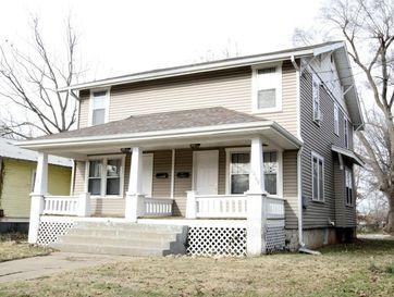 1409 West Mount Vernon Springfield, MO 65806 - Image 1