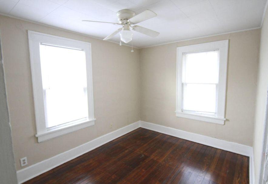 1409 West Mount Vernon Street Springfield, MO 65806 - Photo 15