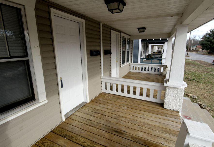 1409 West Mount Vernon Street Springfield, MO 65806 - Photo 3