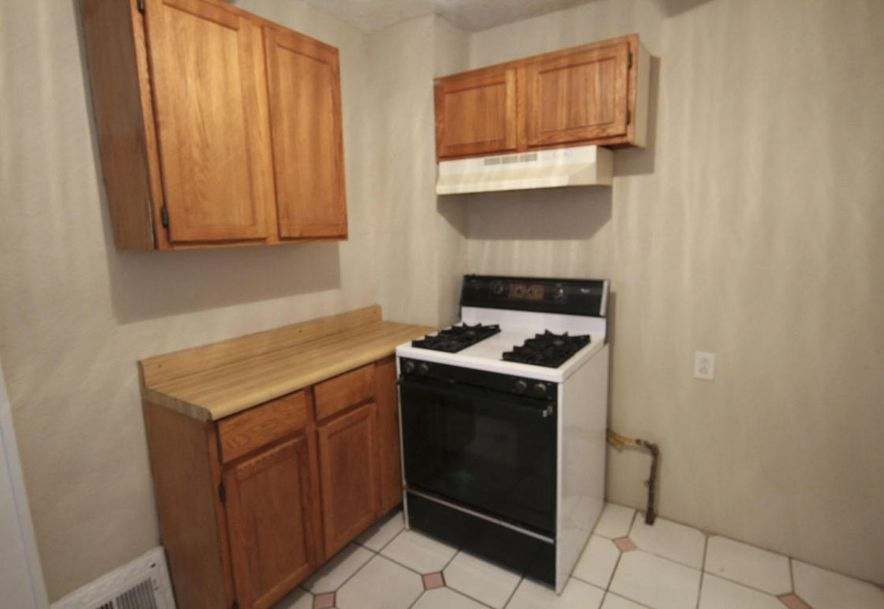 1409 West Mount Vernon Street Springfield, MO 65806 - Photo 21