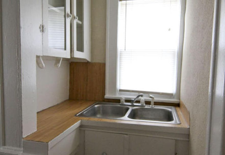 1409 West Mount Vernon Street Springfield, MO 65806 - Photo 25