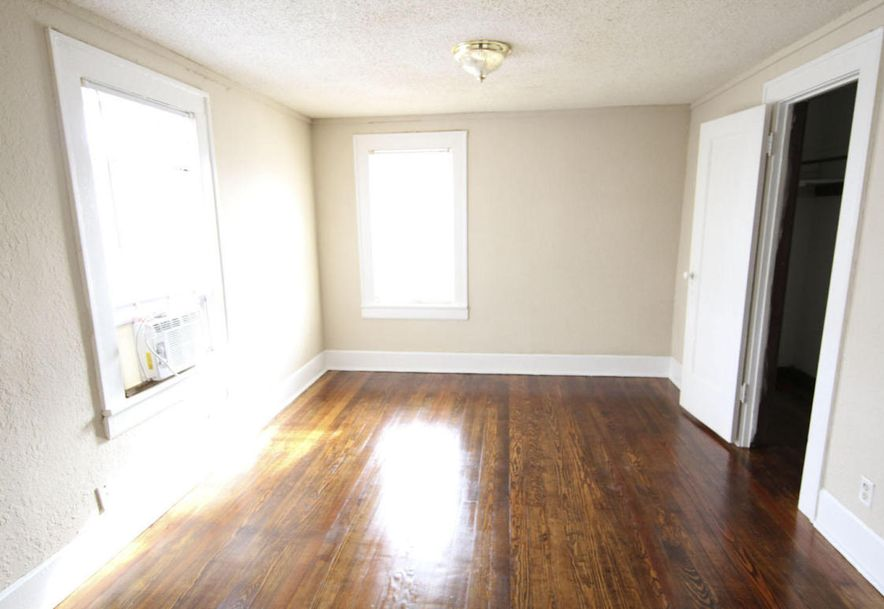 1409 West Mount Vernon Street Springfield, MO 65806 - Photo 28