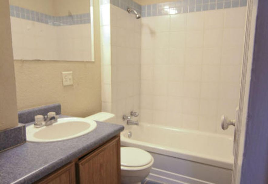 1409 West Mount Vernon Street Springfield, MO 65806 - Photo 30