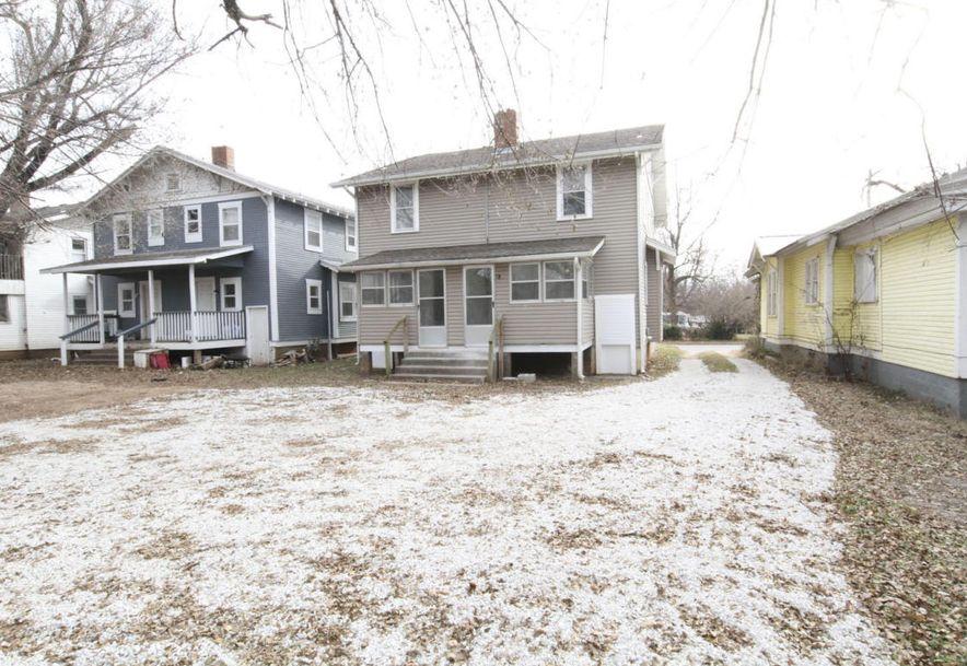 1409 West Mount Vernon Street Springfield, MO 65806 - Photo 33