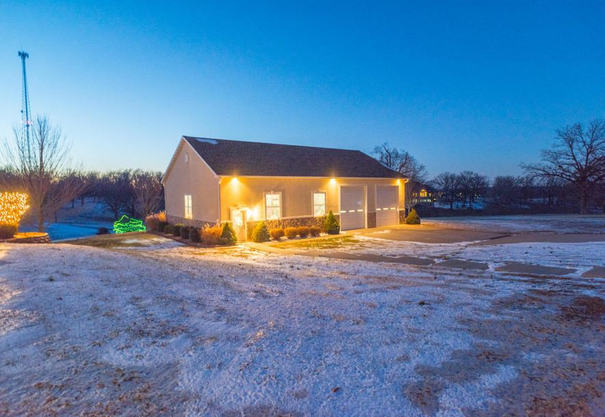5780 Dawn Lane Joplin, MO 64804 - Photo 40