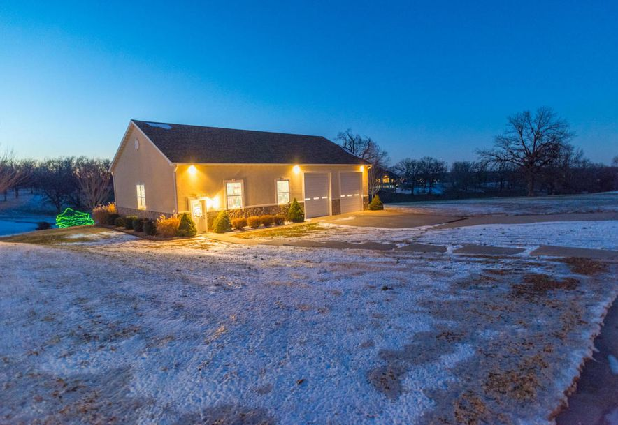 5780 Dawn Lane Joplin, MO 64804 - Photo 41
