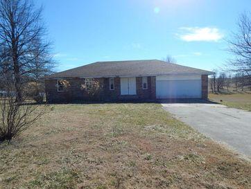124 Indian Hills Lane Strafford, MO 65757 - Image 1