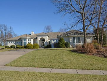 4042 East Glen Abbey Drive Springfield, MO 65809 - Image 1