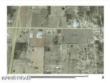 12xxx State Highway 86 Neosho, MO 64850 - Image 1