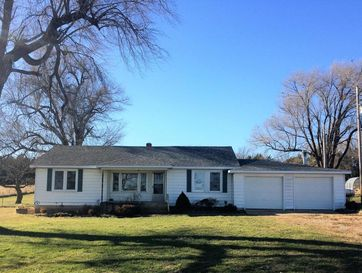 4089 Hwy Zz Conway, MO 65632 - Image 1